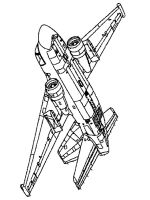 jet-coloring-pages-for-boys-5