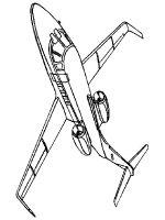 jet-coloring-pages-for-boys-9