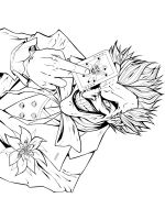 joker-coloring-pages-for-boys-1