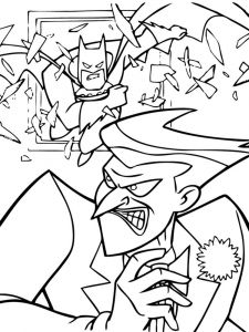 joker-coloring-pages-for-boys-2