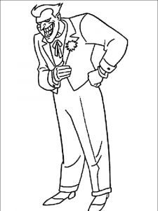 joker-coloring-pages-for-boys-3