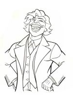 joker-coloring-pages-for-boys-4