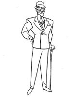 joker-coloring-pages-for-boys-5