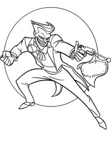 joker-coloring-pages-for-boys-6