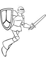 knights-coloring-pages-12