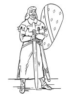 knights-coloring-pages-14