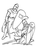 knights-coloring-pages-17
