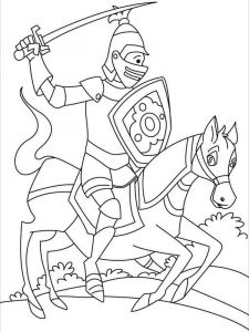 knights-coloring-pages-19