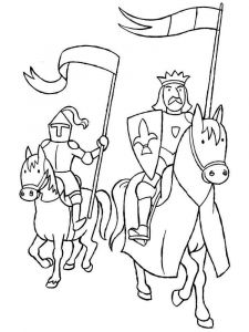 knights-coloring-pages-20