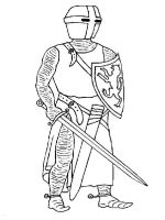 knights-coloring-pages-21