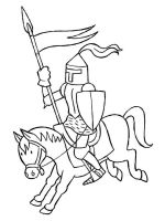 knights-coloring-pages-22