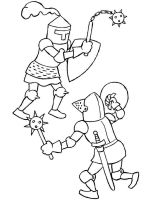 knights-coloring-pages-23