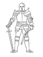 knights-coloring-pages-27