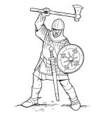 knights-coloring-pages-28