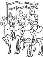 knights-coloring-pages-29