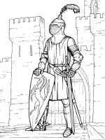 knights-coloring-pages-32