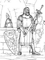 knights-coloring-pages-38