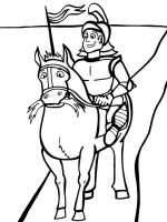 knights-coloring-pages-5