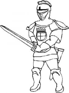 knights-coloring-pages-6