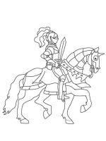 knights-coloring-pages-8