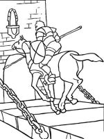 knights-coloring-pages-9