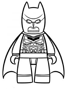 lego-batman-coloring-pages-for-boys-1