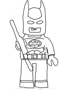 lego-batman-coloring-pages-for-boys-10