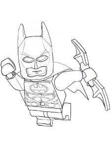 lego-batman-coloring-pages-for-boys-4