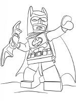 lego-batman-coloring-pages-for-boys-7