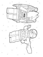 lego-batman-coloring-pages-for-boys-8