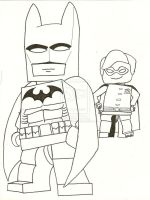 lego-batman-coloring-pages-for-boys-9