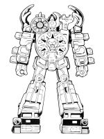 lego-bionicle-coloring-pages-for-boys-1