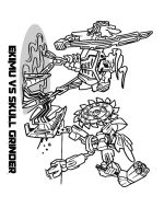 lego-bionicle-coloring-pages-for-boys-10