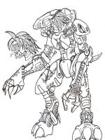 lego-bionicle-coloring-pages-for-boys-11