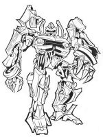 lego-bionicle-coloring-pages-for-boys-12