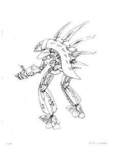lego-bionicle-coloring-pages-for-boys-14