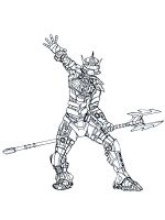lego-bionicle-coloring-pages-for-boys-3