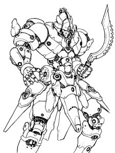 lego-bionicle-coloring-pages-for-boys-6