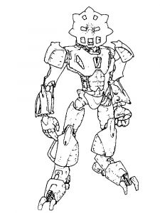 lego-bionicle-coloring-pages-for-boys-8