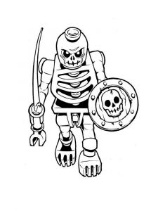 lego-bionicle-coloring-pages-for-boys-9