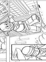 lego-flash-coloring-pages-for-boys-4