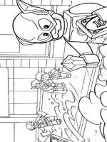lego-flash-coloring-pages-for-boys-5