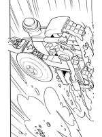 lego-marvel-coloring-pages-for-boys-10