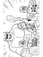 lego-marvel-coloring-pages-for-boys-11