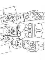 lego-marvel-coloring-pages-for-boys-14