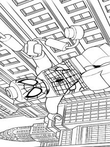 lego-marvel-coloring-pages-for-boys-15