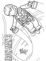 lego-marvel-coloring-pages-for-boys-2