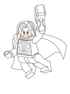 lego-marvel-coloring-pages-for-boys-4