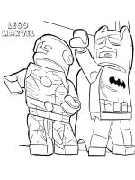 lego-marvel-coloring-pages-for-boys-7