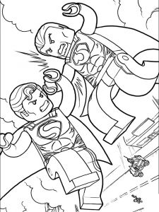 lego-marvel-coloring-pages-for-boys-9